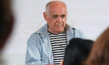 """""""Cei mai periculoşi români: infractorii cu gulere albe!"""""""