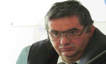 Şefii IPJ Gorj, acoperiţi de ofiţerii anticorupţie din MAI