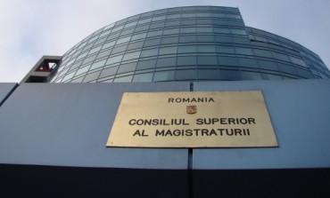 CSM: Victor Ponta a încălcat independența justiției