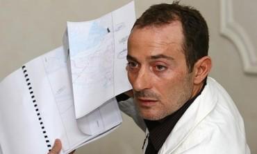 Radu Mazăre fuge de puşcărie