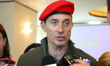 Mazăre, băgat la răcoare pentru şpaga de 175.000 euro