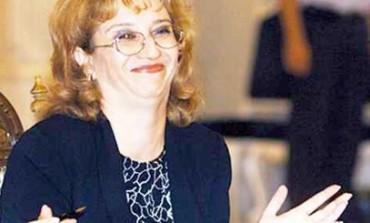 Purtătoarea de vorbe de la ÎCCJ, condamnată la 4 ani de închisoare