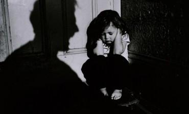 Campioni la violat minori
