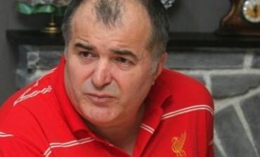 Afacerile lui Florin Călinescu anchetate de Poliția Economică