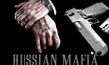 Mafioţii ruşi înşelaţi de ţiganii români cu bijuterii din aur fals