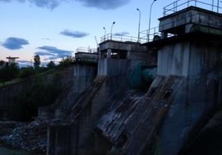 Barajul Belci, lăsat în moarte clinică de peste 20 de ani
