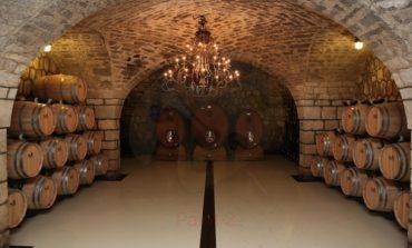 Marchizul Antinori a ratat inaugurarea propriei crame de vinuri