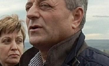 Condamnat la închisoare, Vlădulescu vrea un nou mandat