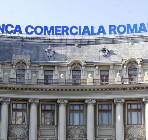 Instituția care poate câștiga 10 milioane euro/zi