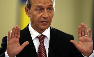 România ar putea deveni membru Schengen în 2014