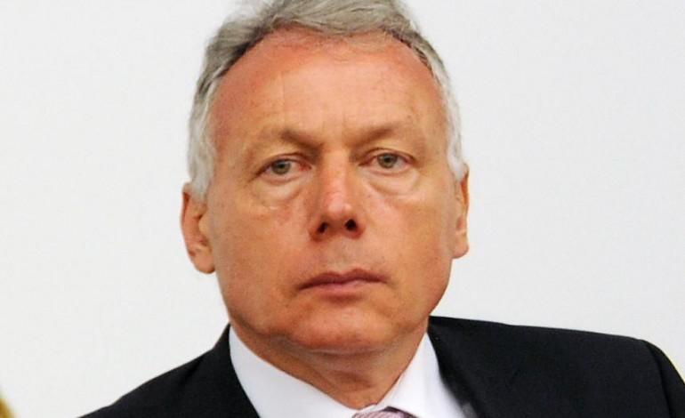 Proprietarii de păduri acuză: Borbely implicat în mafia lemnului