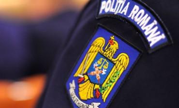 Șef din Poliția Buzău, cercetat penal după ce a ajutat un condamnat să iasă din arest