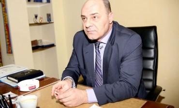 Comisarul Voicu a fost sponsorizat de interlopi