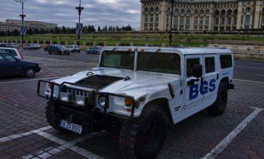 BGS ajutată de Poliţie şi Procuratură să scape de la desfiinţare