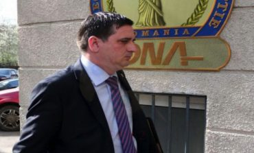 Senator PSD, urmărit penal de DNA pentru corupție