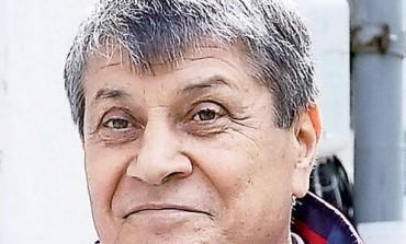 Judecător în dosarul ICA, arestat pentru corupţie