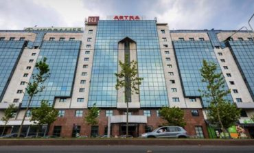 Proprietarul Astra Asigurari, urmărit penal de DNA