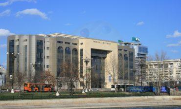 Tribunalul București, șifonat de puterea inconfundabilă a magistraților corupți