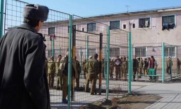 România a adunat în pușcării peste 1 milion de condamnați