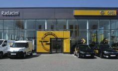 Secretul murdar al mașinilor OPEL în România