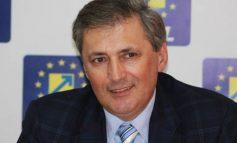 Debandadă crasă la vârful Ministerului de Interne