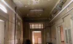 Spitalul Militar, în moarte clinică de 3 ani