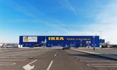 IKEA a umplut buzunarele fostei Securități