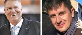 Președinții care au umilit Ministerul de Interne