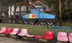Polițiștii, oamenii de patrimoniu ai României