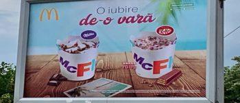 Paradisurile fiscale ale burgerilor americani din România