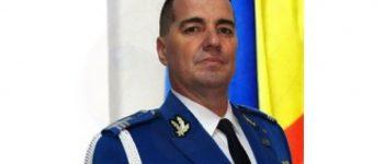 Crima din curtea Jandarmeriei Brașov