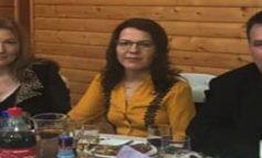 Reînscăunare mafiotă la spitalul Socola din Iași