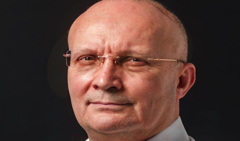 Antivirusul miliardarului român care sfidează matematica